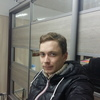 Dima, 36, Rostov-on-don