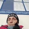 Igor, 40, New Port Richey