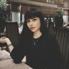 Lera, 22, г.Одесса