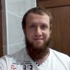 Роман, 33, г.Стамбул