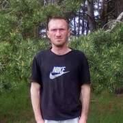 Александр Брылтков 35 Трубчевск