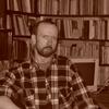 Олег, 49, г.Кашин