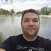Далер, 27, г.Черкесск