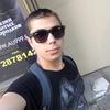 Андрей Бекназаров, 20, г.Новосибирск