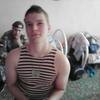 Владислав, 22, г.Березовский (Кемеровская обл.)