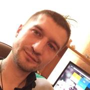 Игорь 38 лет (Близнецы) Белгород