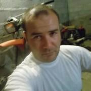 Мурад Ибрагимов 38 лет (Телец) хочет познакомиться в Минеральных Водах