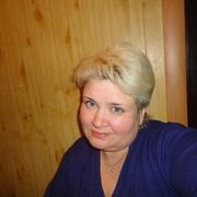 Свелана, 43, г.Арск
