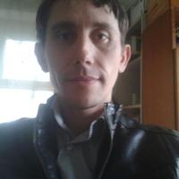 Василь, 42 года, Овен, Киев