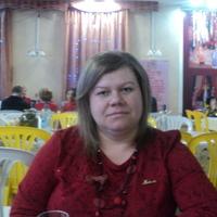 ольга, 39 лет, Дева, Абакан