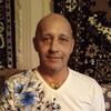 сергей, 50, г.Рассказово