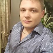 Роман, 36 лет, Рыбы