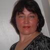 marianna, 52, г.Тымовское