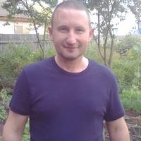 Евгений, 49 лет, Весы, Могилёв