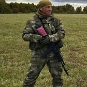 Начать знакомство с пользователем алексей 38 лет (Рак) в Кирове (Кировская обл.)
