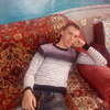 Вячеслав, 23, г.Камень-на-Оби