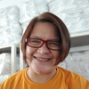 lorna, 50, Manila