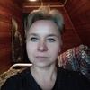 Алена, 46, г.Улан-Удэ