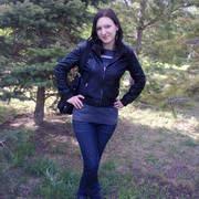 Алина 28 Астана