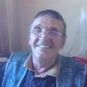 алексей, 62, г.Усть-Кут