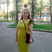 катя, 23, г.Череповец