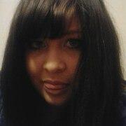 Анастасия, 29, г.Моздок