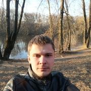 Павел 30 Брянск