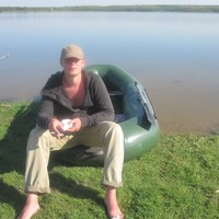 Олександр, 39 років, Діва, Львів
