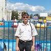 владимир, 54, г.Новый Уренгой (Тюменская обл.)