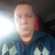 Виктор, 40, г.Тула