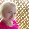 Настя, 26, г.Белицк