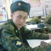 Влад, 27, г.Челябинск