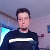 Марат, 43, г.Бавлы