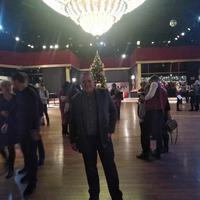Юрий, 42 года, Рак, Коломна