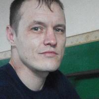 Алексей, 36 лет, Козерог, Нижний Новгород
