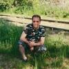 Вадим, 47, г.Калуга