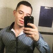 Константин, 22, г.Собинка