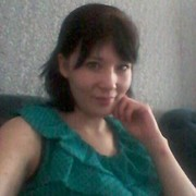 Анастасия, 23, г.Ангарск