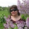 INESSA, 37, г.Луганск