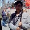 Tamerlan, 55, г.Иркутск
