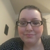 jasmine gallo, 36, Lancaster