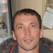 Колян, 43, г.Иркутск