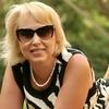 Ольга, 49, г.Выборг
