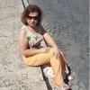 IDA IDA, 42, г.Байройт
