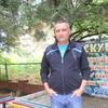 Александр Максимчук, 41, Глухів