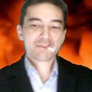 Родион, 44, г.Караганда
