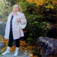 Нина, 68 лет, Скорпион, Новороссийск