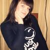 Анна, 23, г.Калининец