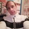 Vetal, 31, г.Краснодар