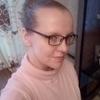 Марина Галкина, 36, г.Зеленоград